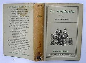 La Maldición: Mariano Azuela