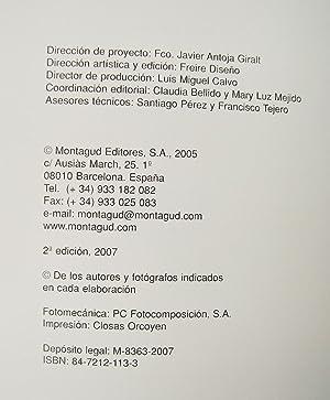 El Libro Del Salado. Canapés; Snacks; tartaletas; Sandwichs; Cocas; Pizzas; Bollería; Bocadillos; ...