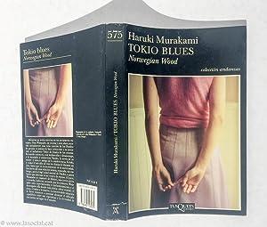Tokio Blues: Haruki Murakami