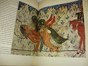 Saru-e' Naz / Sarv-eÌ  Naz; An Essay on Love and the Representation of Erotic Scenes in Ancient...