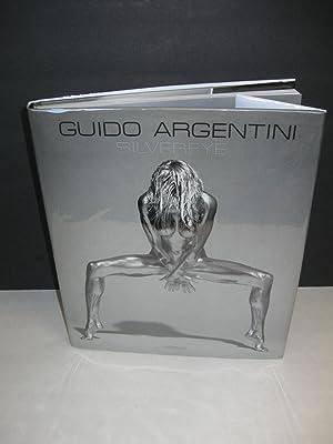 Silvereye: Guido Argentini; Photographer