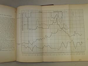 A History of American Currency with Chapters on the English Bank Restriction and Austrian Paper ...