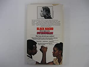 Black Macho & the Myth of the Super-Woman: Wallace, Michele