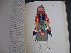 Ceremonial Costumes of the Pueblo Indians: Roediger, Virginia More