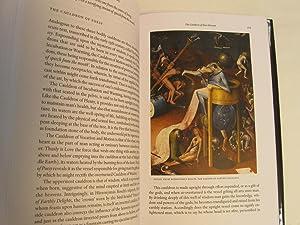 Hands of Apostasy; [Limited]: Howard, Michael; Schulke, Daniel A.