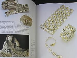Il Bracciale / The Bracelet: De Stefano, Piero