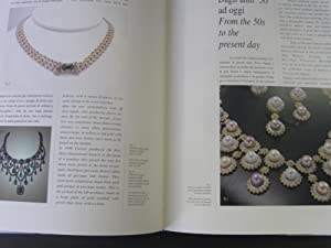 La Collana / The Necklace: De Stefano, Piero