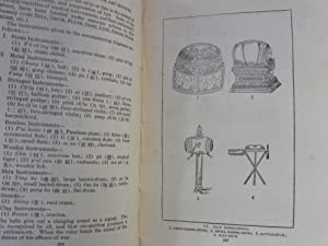 Outlines of Chinese Symbolism and Art Motives: Williams, C.A.S.
