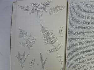 Vascular Plants of the Pacific Northwest: Part I: Hitchcock, C. Leo