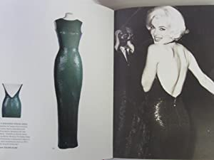 The Personal Property of Marilyn Monroe: Christie's Auction House