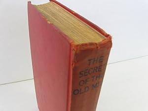 Secret of the Old Mill [Hardy Boys]: Dixon, Franklin W.