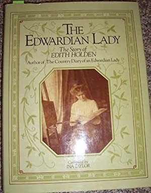 Edwardian Lady, The: The Story of Edith Holden