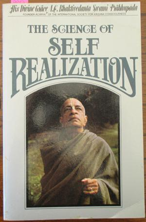 Science of Self Realization, The