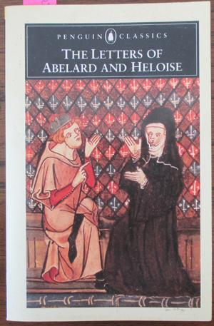 Letters of Abelard and Heloise, The