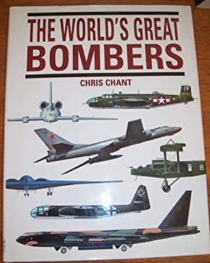 World's Great Bombers, The