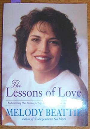 Lessons of Love, The
