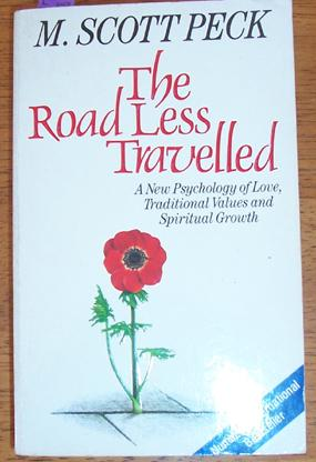 Road Less Travelled, The