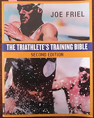 Triathlete's Training Bible, The