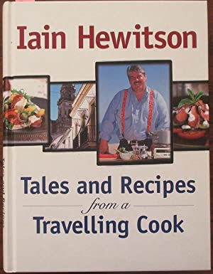 the huey diet hewitson iain