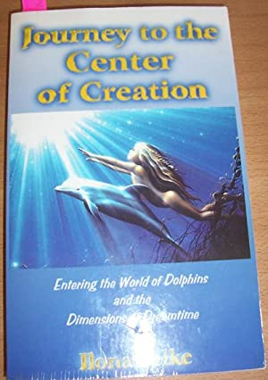 Journey to the Center of Creation