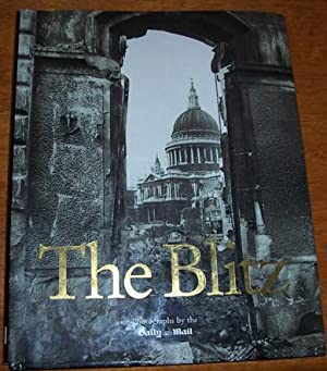 Images of War: The Blitz