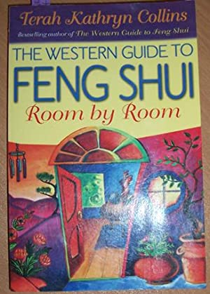 Western Guide to Feng Shui, The: Room By Room