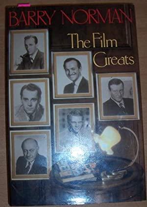 Film Greats, The
