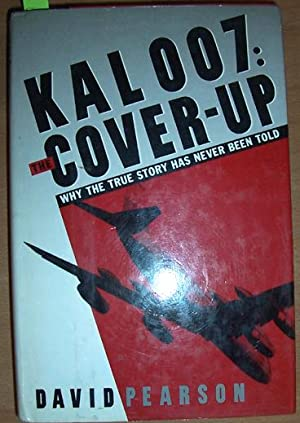 KAL 007: The Cover-Up