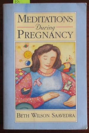 Meditations During Pregnancy