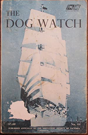 Dog Watch, The (No. 44)