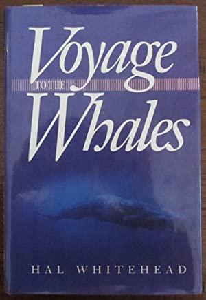 Voyage to the Whales