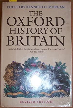 Oxford History of Britain, The
