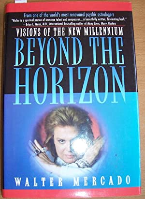 Beyond the Horizon: Visions of the New Millennium