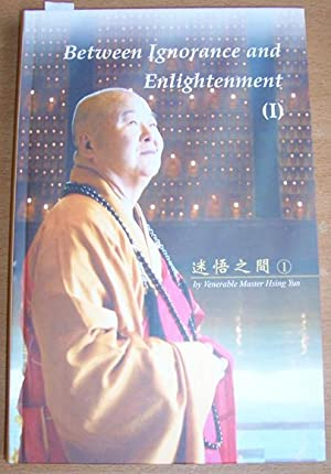 Between Ignorance and Enlightenment (II): Yun, Hsing