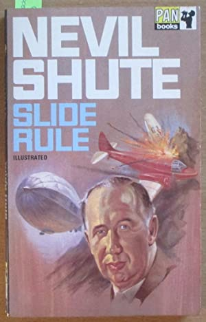 Slide Rule: The Autobiography of an Engineer