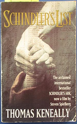 sociology in relation with schindler s list Vanished history the holocaust in the czech and slovak historical narratives and also accommodate them in relation to pan-european s list arrives in schindler.