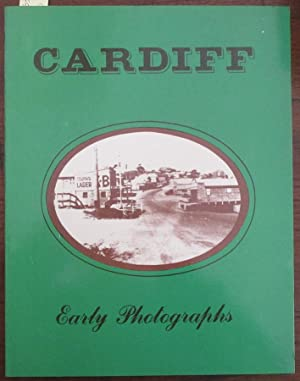 Cardiff: Early Photographs