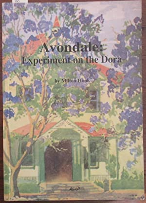 Avondale: Experiment on the Dora