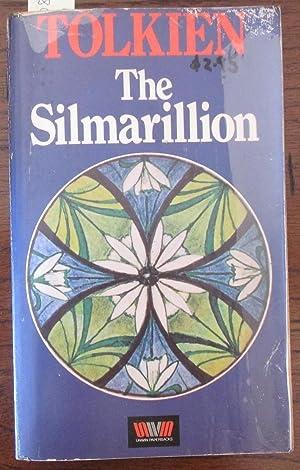 Silmarillion, The: Tolkien, J.R.R.