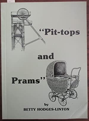 Pit-Tops and Prams