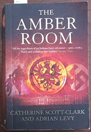 Amber Room, The