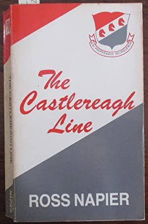 Castlereagh Line, The: Castlereagh Series #1