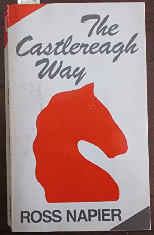 Castlereagh Way, The: Castlereagh Series #2