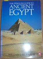 Penguin Guide to Ancient Egypt, The