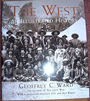 West, The: An Illustrated History