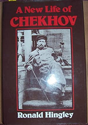 New Life of Chekhov, A