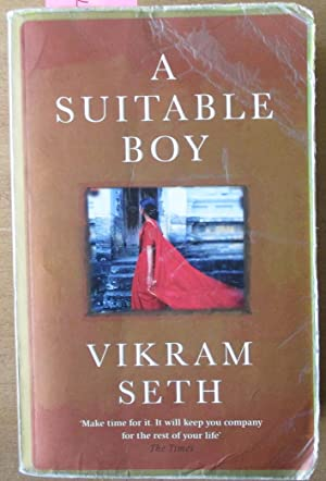 Suitable Boy, A