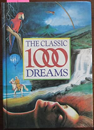Classic 1000 Dreams, The