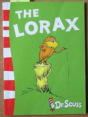 Lorax, The: Seuss, Dr.