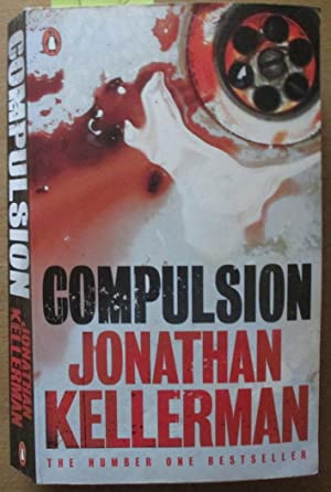 Compulsion: Kellerman, Jonathan